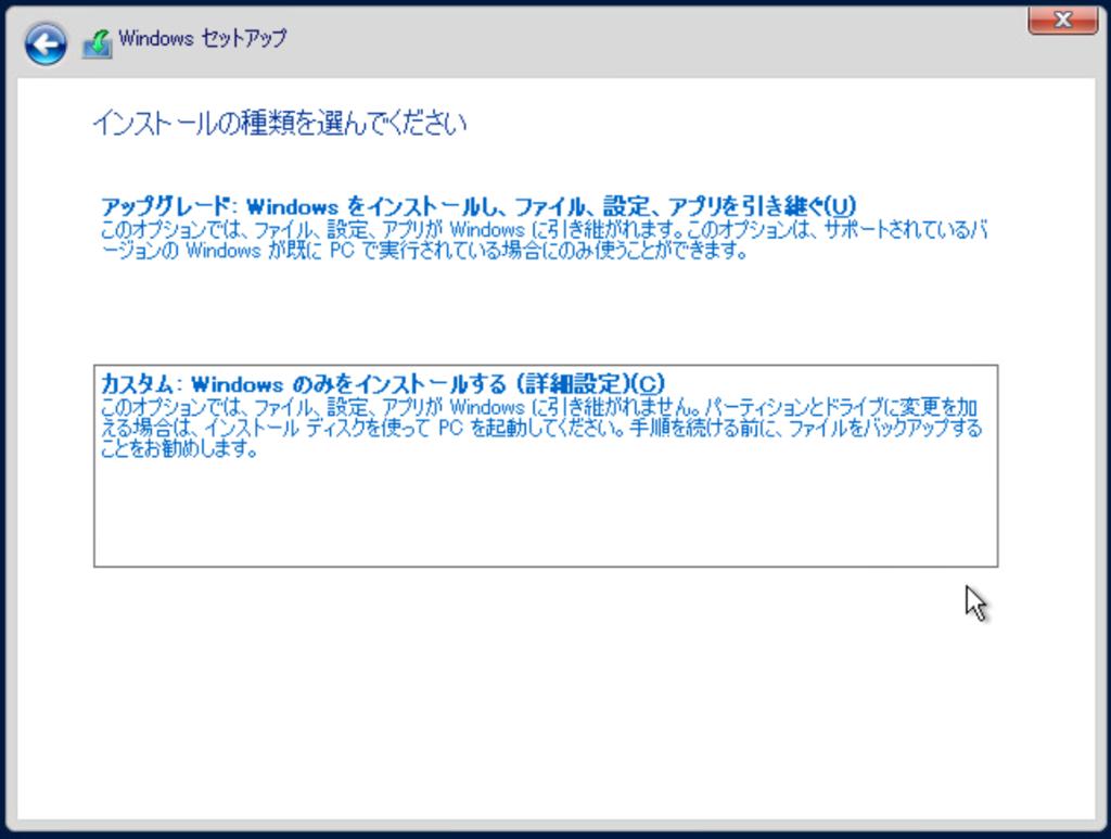 f:id:daichi703n:20190119152949p:plain