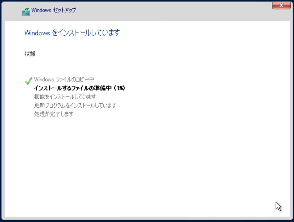f:id:daichi703n:20190119153147p:plain