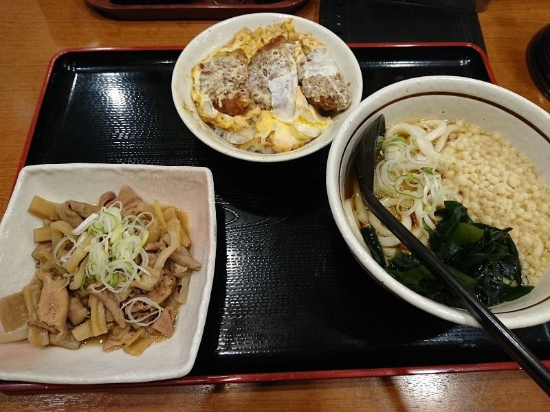 f:id:daichi76y:20161211141137j:plain