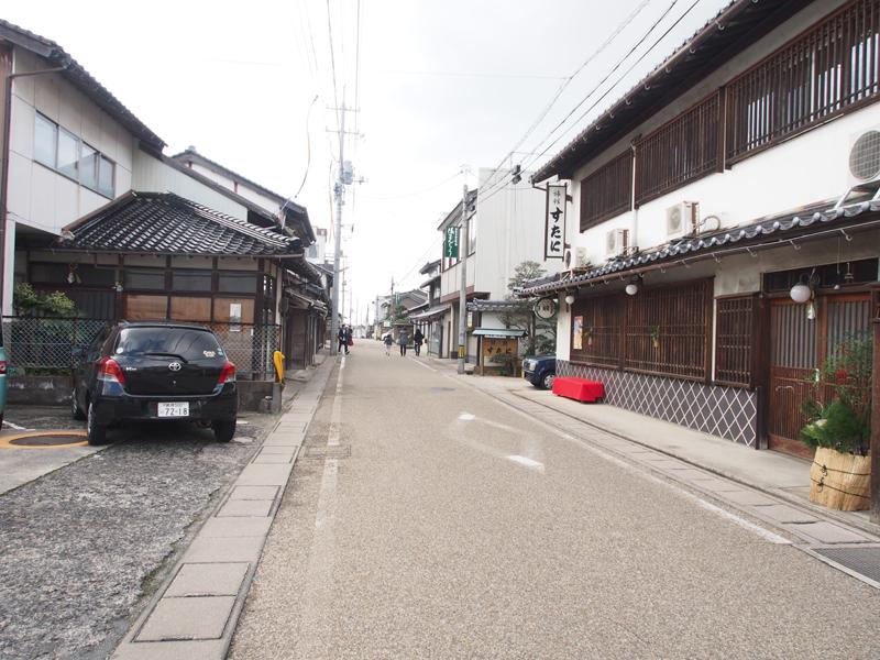 f:id:daichi76y:20170103222349j:plain