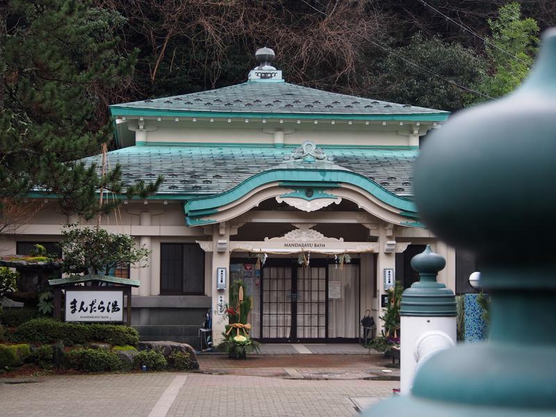 f:id:daichi76y:20170104222956j:plain