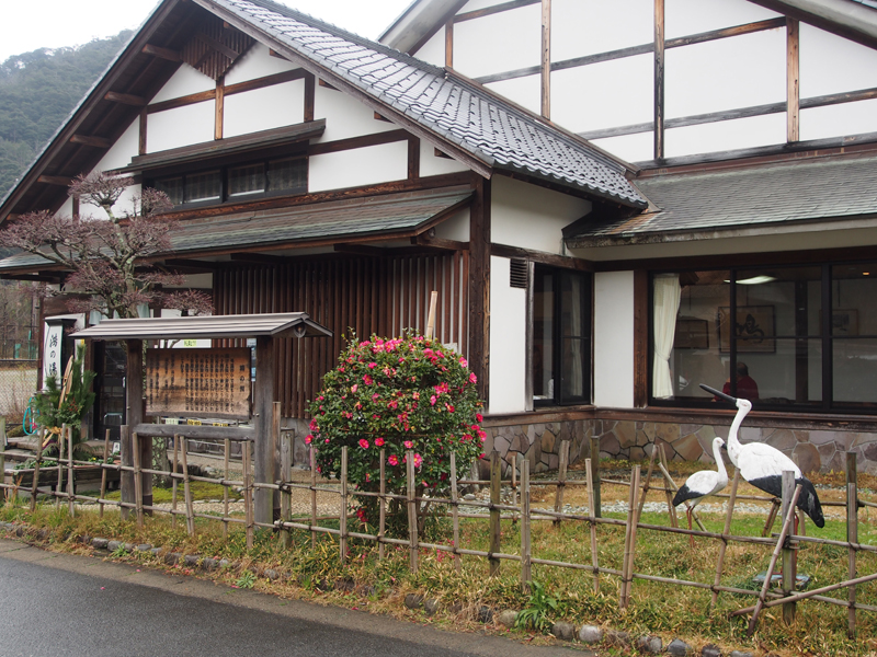 f:id:daichi76y:20170104223028j:plain