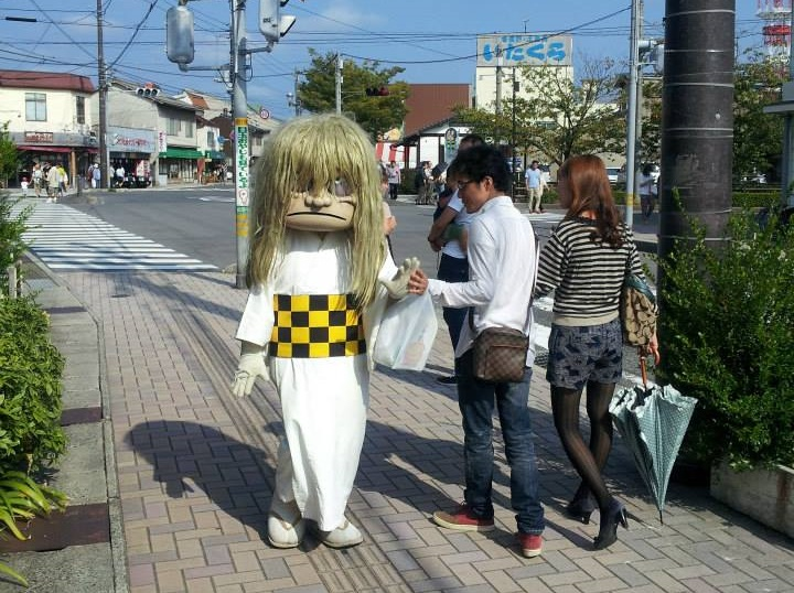 f:id:daichi76y:20170113010546j:plain