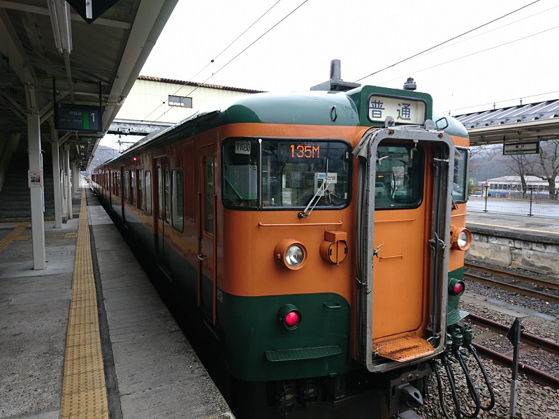 f:id:daichi76y:20170208140801j:plain