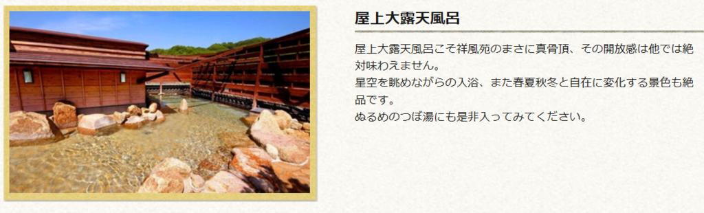 f:id:daichidesuyo:20170429002403p:plain