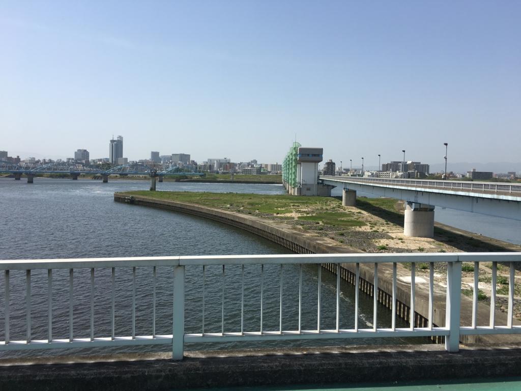f:id:daichidesuyo:20170509232212j:plain