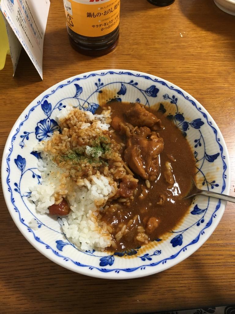 f:id:daichidesuyo:20170515000948j:plain