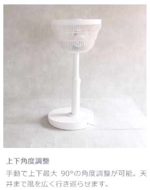 f:id:daichidesuyo:20170602115132j:plain
