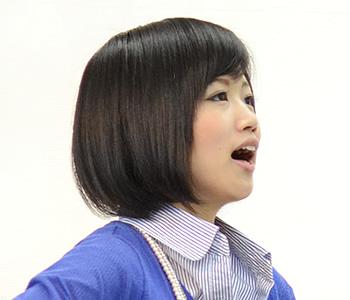 f:id:daichidesuyo:20170620161958j:plain