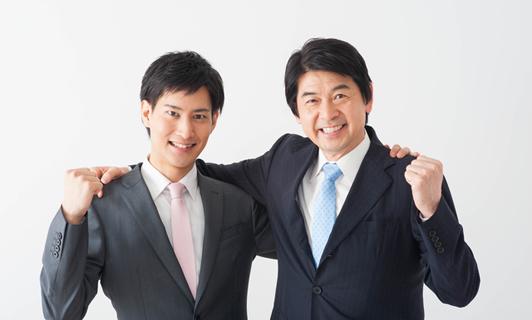 f:id:daichidesuyo:20170620162109j:plain
