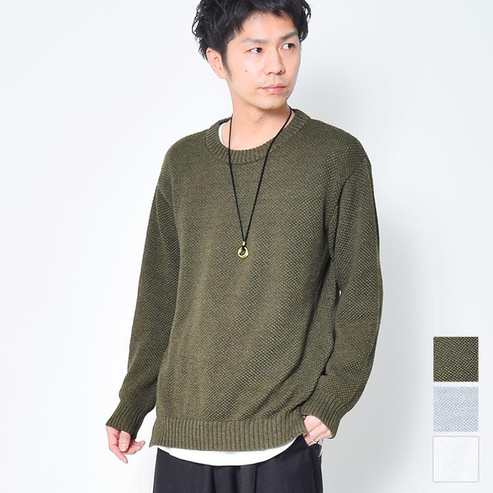 f:id:daichidesuyo:20170625003751j:plain