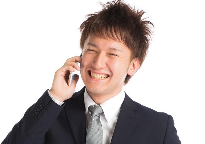 f:id:daichidesuyo:20170706231410j:plain