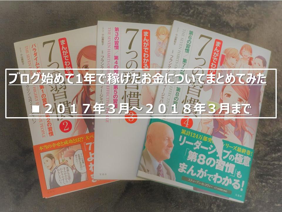 f:id:daichidesuyo:20180506231212j:plain