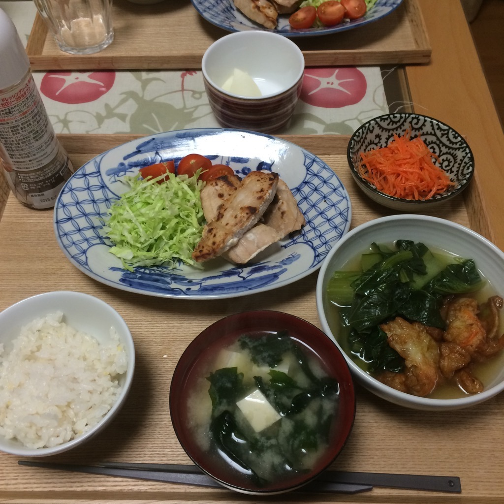 f:id:daichiiii:20170225065140j:plain
