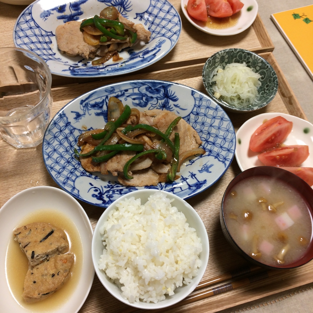 f:id:daichiiii:20170225065214j:plain