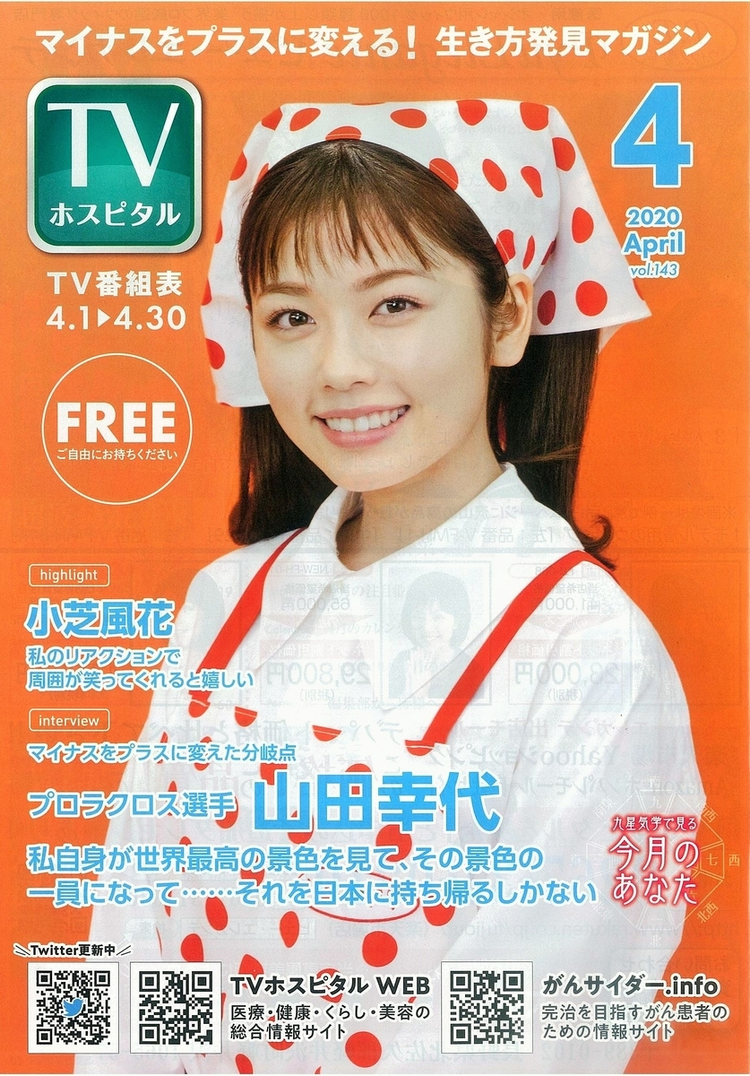 f:id:daichinookurimono:20200401112912j:plain