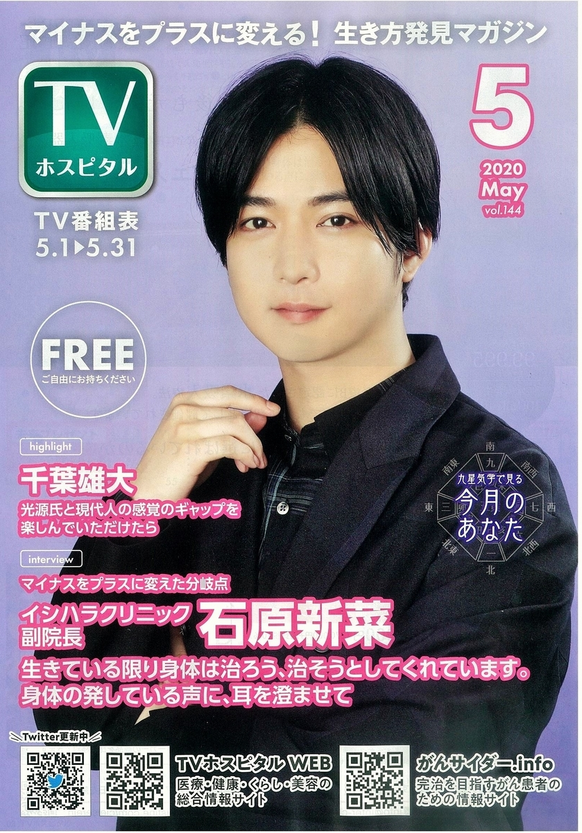 f:id:daichinookurimono:20200430140928j:plain