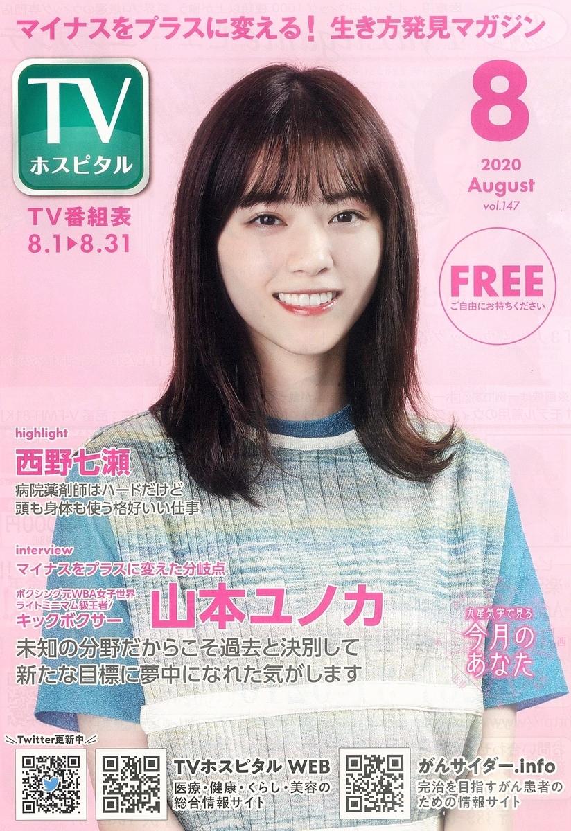 f:id:daichinookurimono:20200731141809j:plain