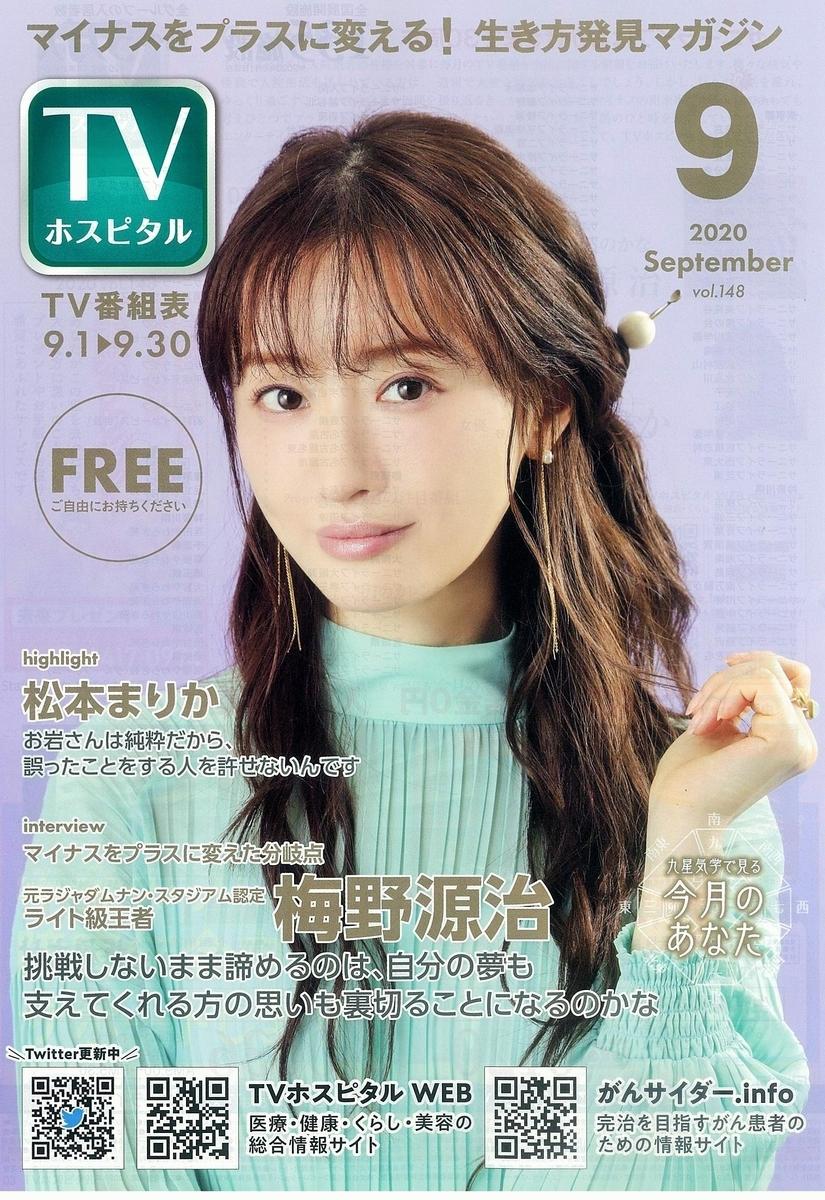 f:id:daichinookurimono:20200901151931j:plain