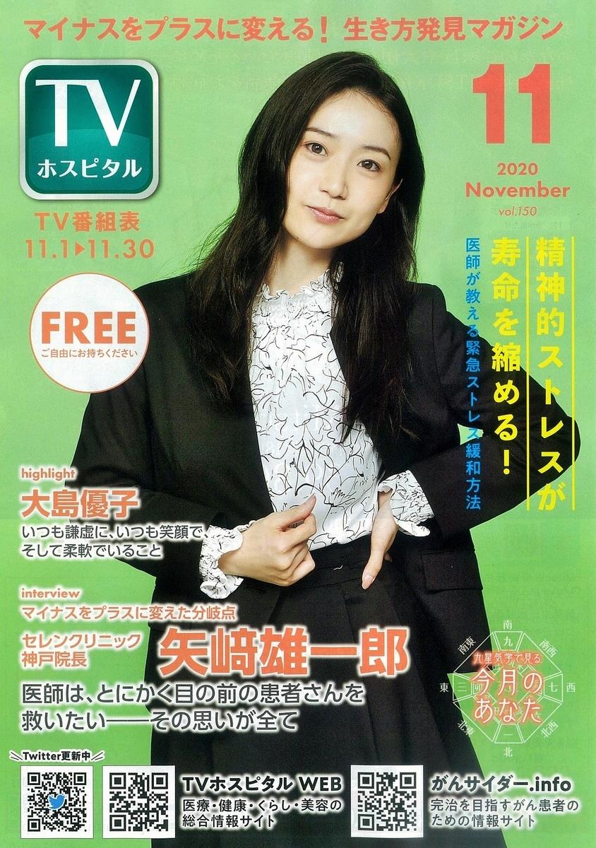 f:id:daichinookurimono:20201106134752j:plain
