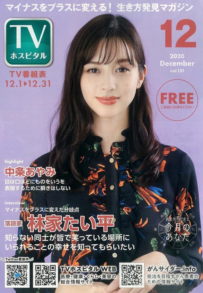 f:id:daichinookurimono:20201204113100j:plain