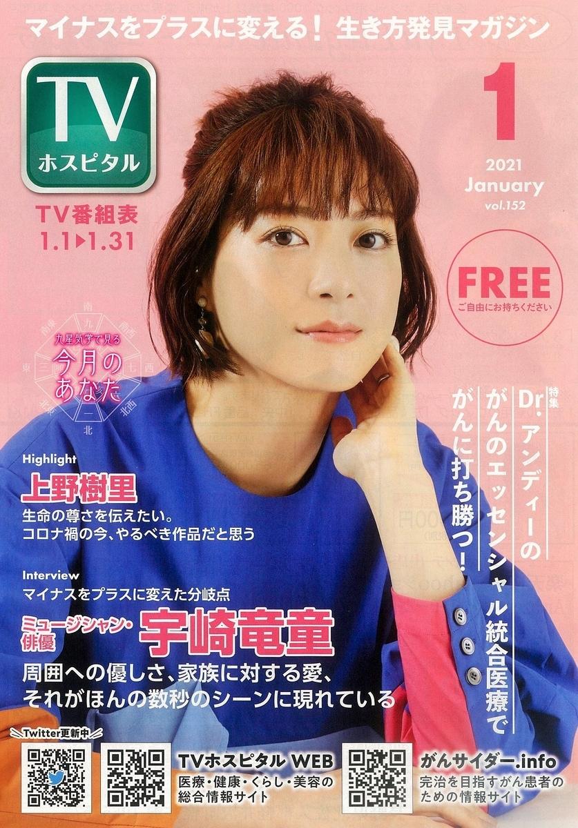 f:id:daichinookurimono:20210104172355j:plain