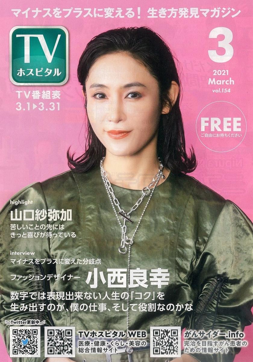 f:id:daichinookurimono:20210305133239j:plain