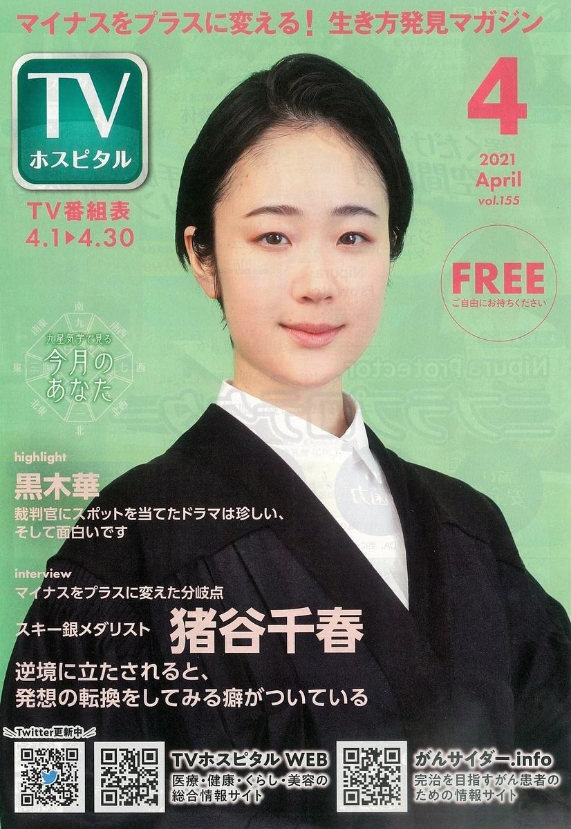 f:id:daichinookurimono:20210422111455j:plain