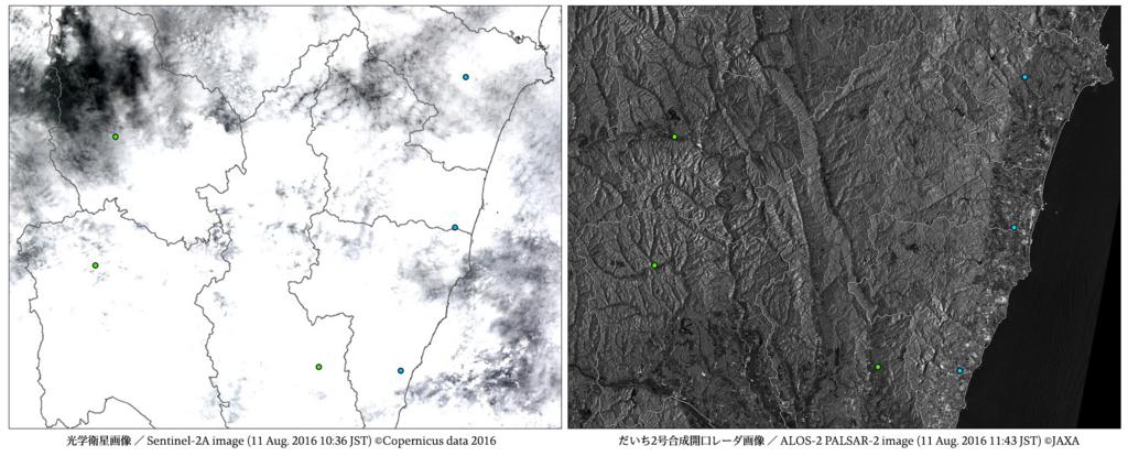 f:id:daichinoseiza:20161228180445j:plain