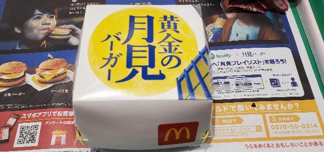 f:id:daichipokego777:20190907020438j:image