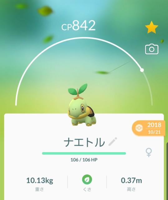 f:id:daichipokego777:20190912195425j:image