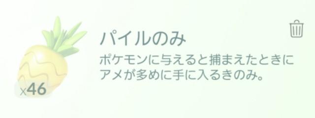 f:id:daichipokego777:20190913190655j:image