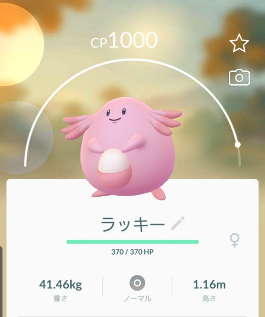 f:id:daichipokego777:20191002124719j:image