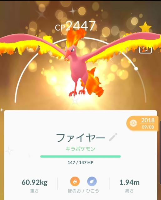 f:id:daichipokego777:20191014233910j:plain