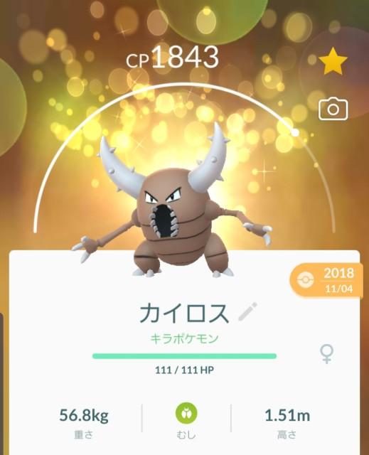f:id:daichipokego777:20191015234236j:plain