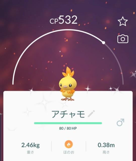 f:id:daichipokego777:20191017124726j:plain