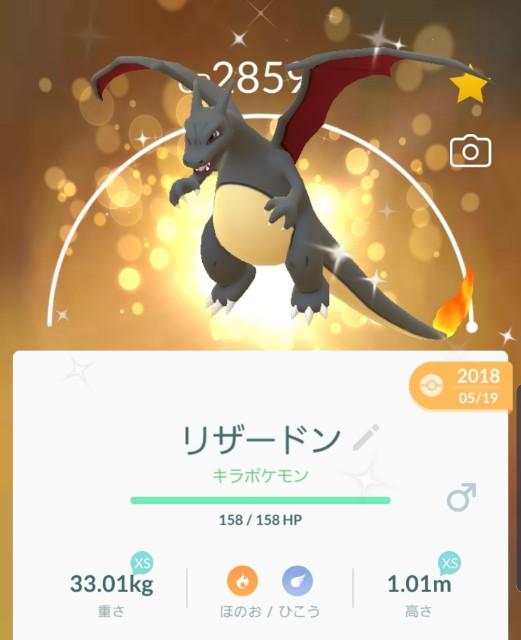f:id:daichipokego777:20191017153640j:plain