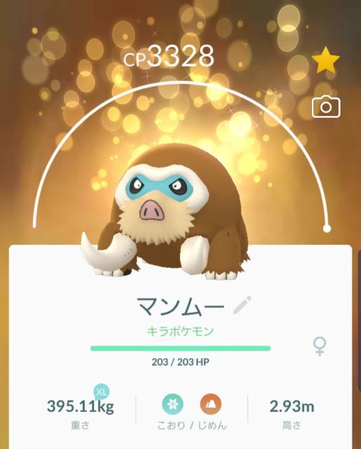 f:id:daichipokego777:20191020091740j:plain
