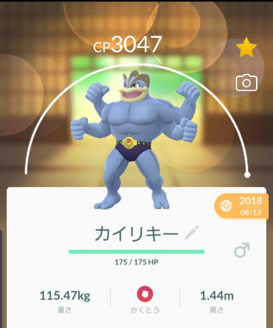 f:id:daichipokego777:20191101212733j:plain