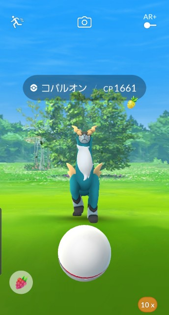 f:id:daichipokego777:20191105221551j:plain