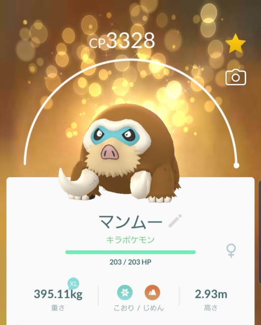f:id:daichipokego777:20191109235947j:plain