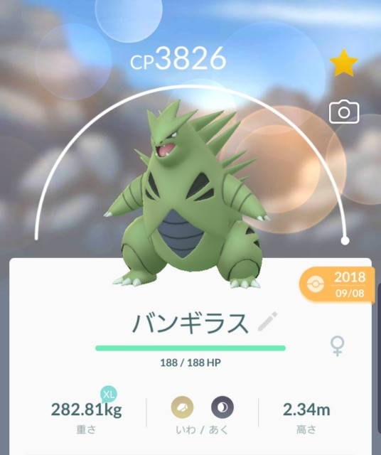 f:id:daichipokego777:20191111103341j:plain