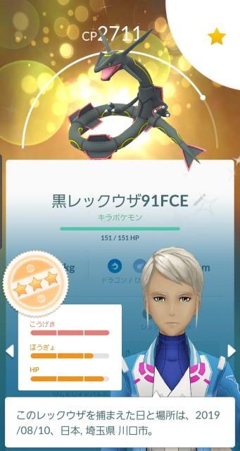 f:id:daichipokego777:20191128104442j:plain