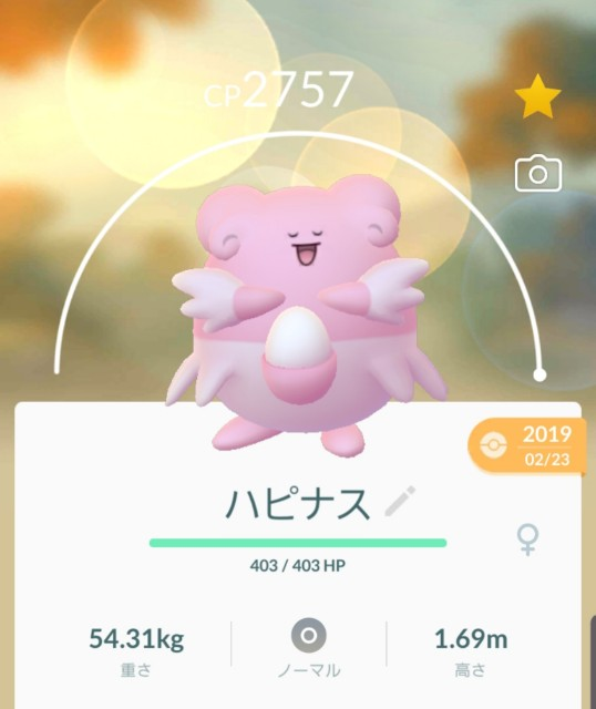 f:id:daichipokego777:20200202093425j:image