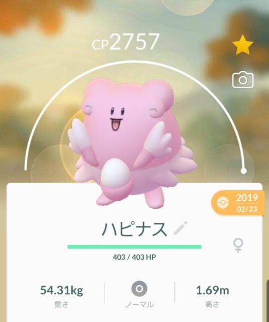 f:id:daichipokego777:20200202093517j:image