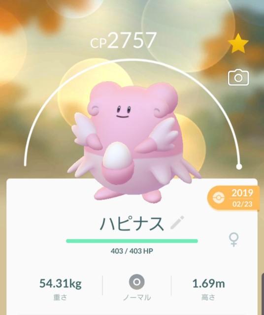 f:id:daichipokego777:20200202093552j:image