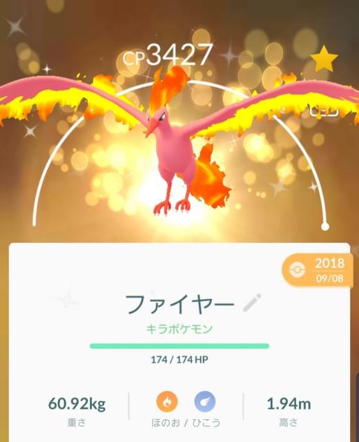 f:id:daichipokego777:20200205121943j:image