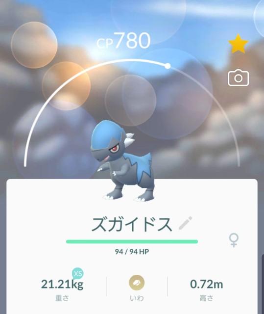 f:id:daichipokego777:20200213151855j:image