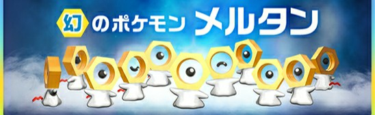 f:id:daichipokego777:20200307094834j:image