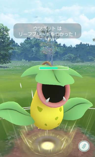 f:id:daichipokego777:20200313115825j:image